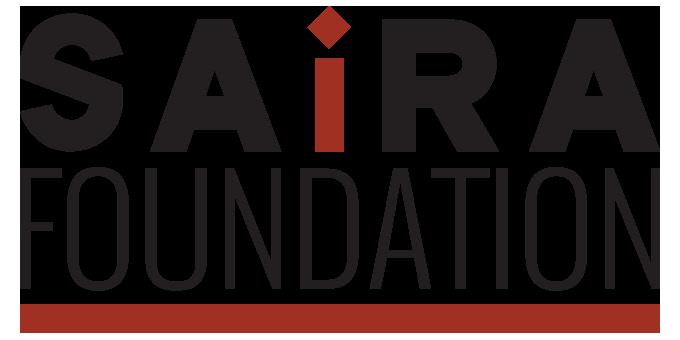 SAiRA Foundation